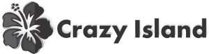 Crazy Island Store